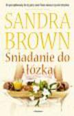 Brown Sandra - Śniadanie do łóżka