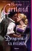 Cartland Barbara - Drogowskaz ku miłości