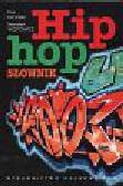 Fliciński P., Wójtowicz S. - Hip-hop słownik