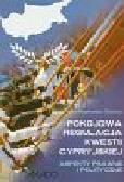 Osiewicz Przemysław - Pokojowa Regulacja Kwestii Cypryjskiej. Aspekty Prawne i Polityczne