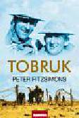 Fitzsimons Peter - Tobruk
