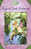 Thorpe Kiki - Wróżki Przygody Cynki Dzwoneczek