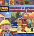 Bob Budowniczy Witajcie w firmie budowlanej Boba