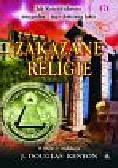Kenyon Douglas J. - Zakazane religie
