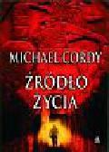Cordy Michael - Źródło życia