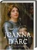 Wilson-Smith Timothy - Joanna d`Arc