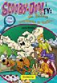 Markas Jenny - Scooby-Doo! i Ty Na tropie potwora z ciasta