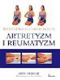 Charlish  Anne - Artretyzm i reumatyzm