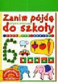 Stasica Jadwiga - Chcę się uczyć