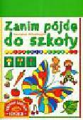 Stasica Jadwiga - Już się uczę