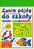 Stasica Jadwiga - Lubię się uczyć