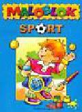 Sport Maloblok