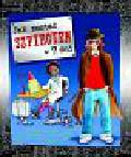 Smith Justine - Jak zostać szpiegiem w 7 dni