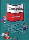 Poeci polscy dzieciom