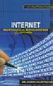 Kowalski Mirosław - Internet między edukacją bezpieczeństwem a zdrowiem. Bibliografia 100 artykułów