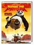 Hapka Cathy - Kung Fu Panda. Opowieść filmowa