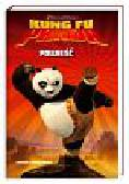 Korman Susan - Kung Fu Panda. Powieść