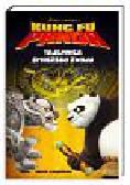 Bright J.E. - Kung Fu Panda. Tajemnica Smoczego Zwoju