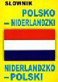 Słownik polsko niderlandzki niderlandzko polski