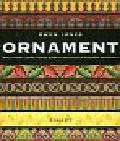 Owens Jones - Ornament