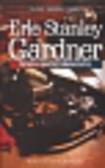 Gardner Stanley Erle - Sprawa upartej kłamczuchy
