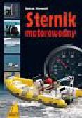 Ostrowski Andrzej - Sternik motorowodny