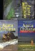 Christie Agata - Pani McGinty nie żyje, N czy M, Trzynaście zagadek