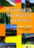 Przewodnik turystyczny po Polsce. Pierwszy pamiętnik z podróży