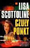 Scottoline Lisa - Czuły punkt