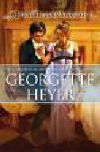 Heyer Georgette - Oświadczyny księcia
