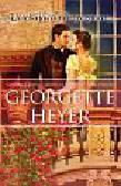 Heyer Georgette - Uciekająca narzeczona