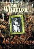 Wharton Edith - Duchy i ludzie