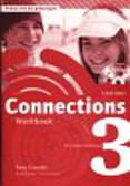 Garside Tony - Connections 3 Pre-Intermediate Workbook