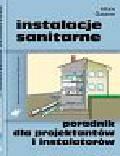 Gassner Alfons - Instalacje sanitarne z płytą CD