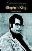 Gomez Teodoro - Stephen King