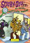 Gelsey James - Scooby-Doo! i Ty Na tropie Wędrującej Wiedźmy