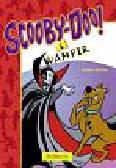 Gelsey James - Scooby-Doo! i Wampir