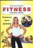 Matella Katarzyna - Fitness Zdrowie i uroda