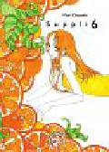 Okazaki Mari - Suppli 6
