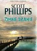 Phillips Scott - Zimne dranie