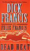 Francis Dick - Dead Heat