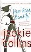 Collins Jackie - Drop Dead Beautiful