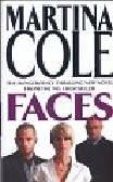 Cole Martina - Faces