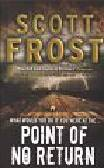 Frost Scott - Point of No Return