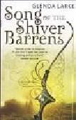 Larke Glenda - Song of the Shiver Barrens