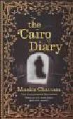 Chattam Maxim - The Cairo Diary