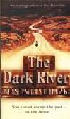 Hawks John - The Dark River