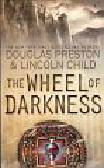 Preston Douglas, Child Lincoln - The Wheel of Darkness