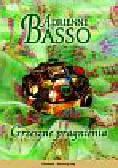 Basso Adrienne - Grzeszne pragnienia