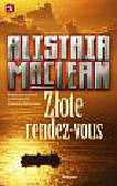 MacLean Alistair - Złote rendez-vous